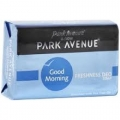 Park Avenue Good Morning Freshness Deo Soap